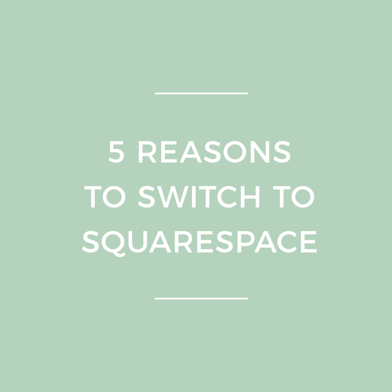 squarespace-templates.png