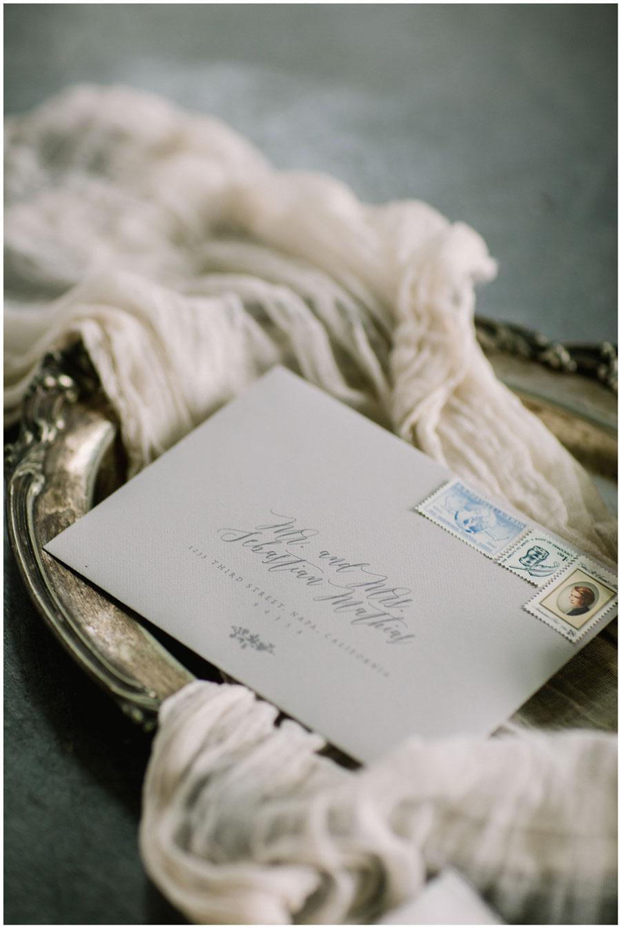 free-wedding-photography-education-webinar-six-figures_0110.jpg