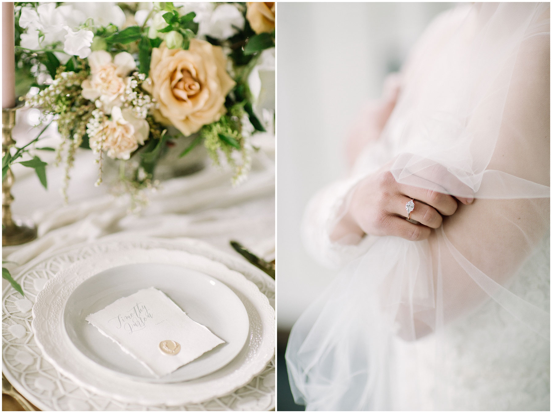 free-wedding-photography-education-webinar-six-figures_0111.jpg