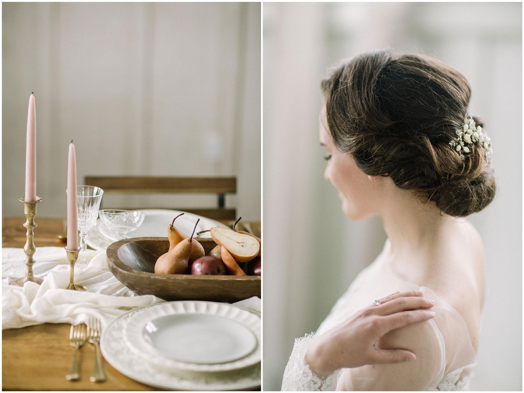 free-wedding-photography-education-webinar-six-figures_0112.jpg