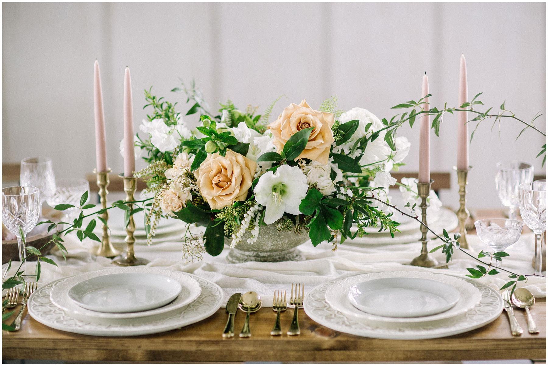 free-wedding-photography-education-webinar-six-figures_0113.jpg