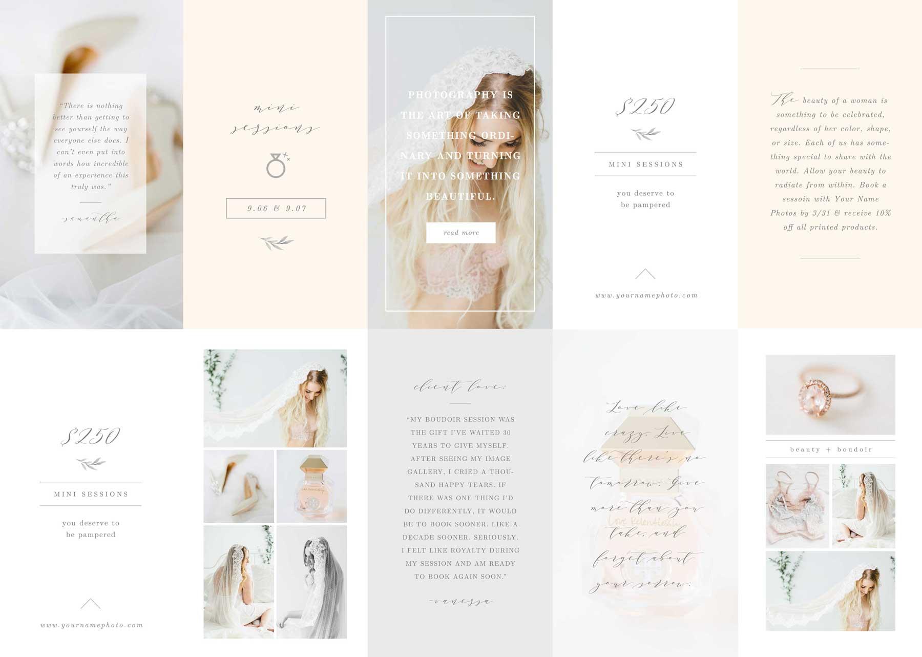 instagram-stories-templates.jpg