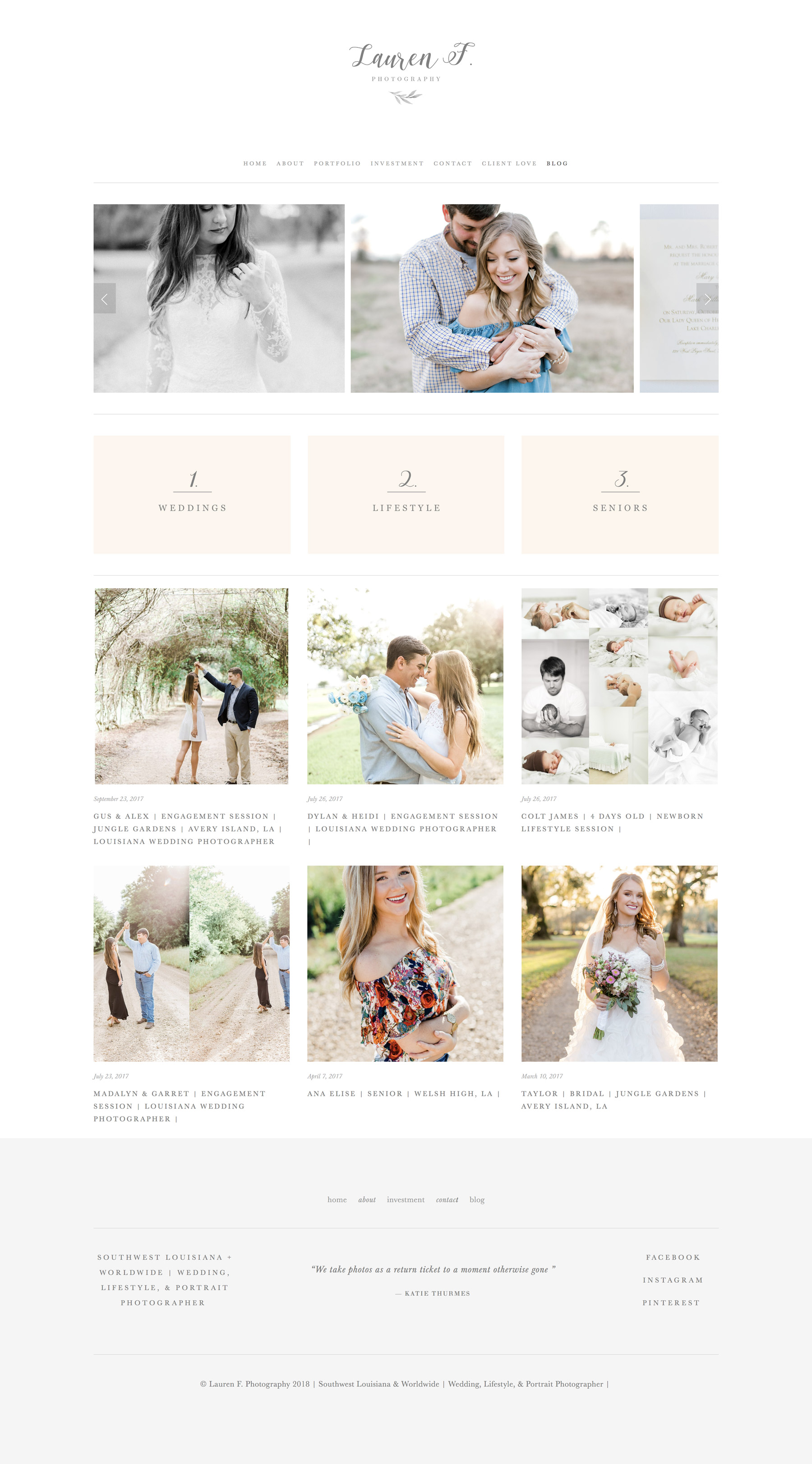 squarespace-website-design-templates-2.jpg