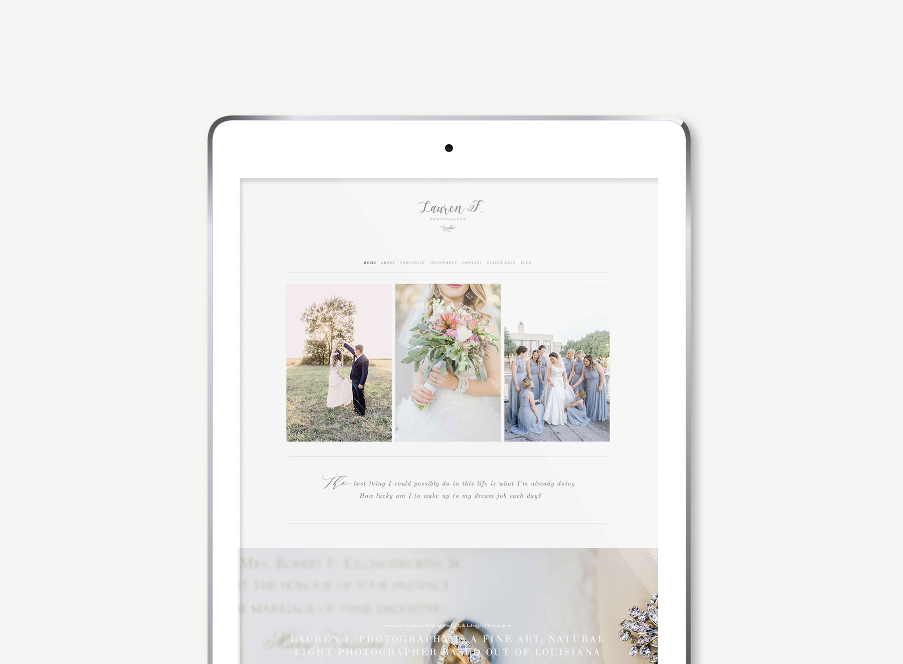 squarespace-photographer-website-design-templates.jpg