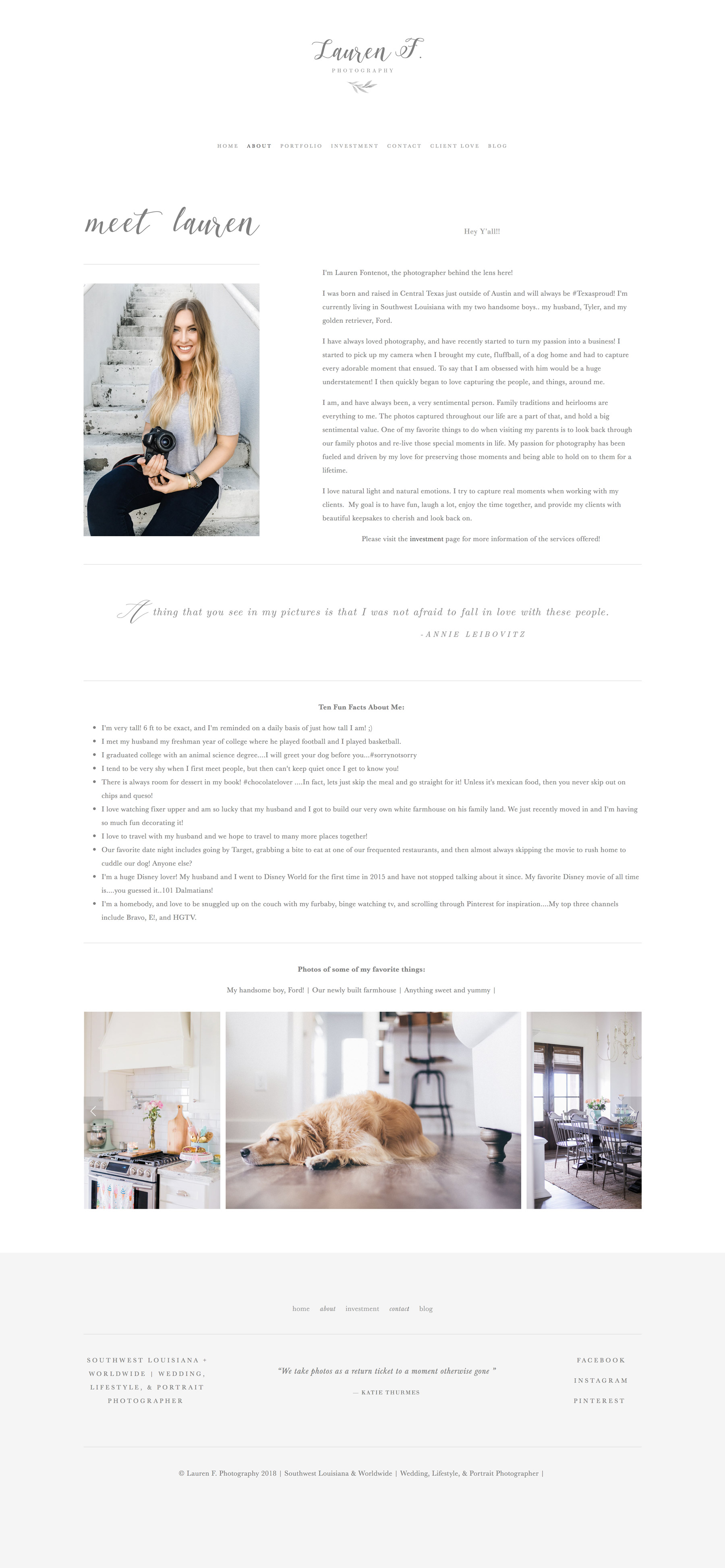 squarespace-website-design-templates-3.jpg