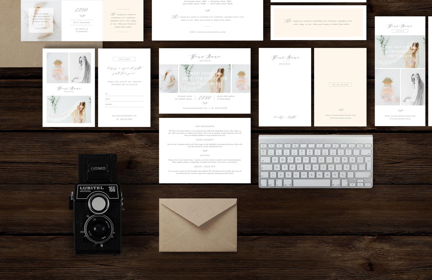 boudoir-marketing-template-designs