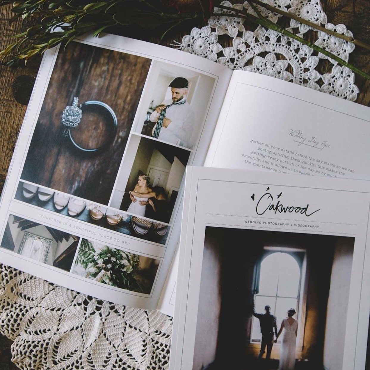 welcome-wedding-guide-template