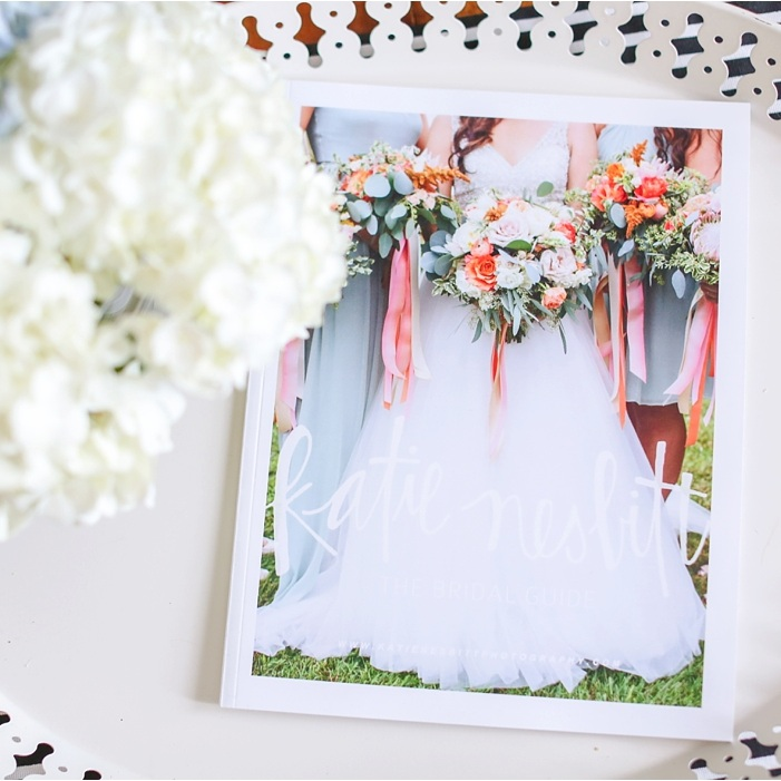 photographer-wedding-welcome-magazine-guide