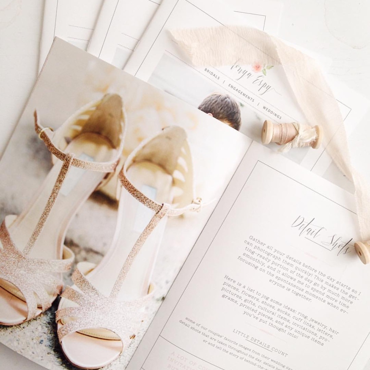 welcome-magazine-bridal-guide