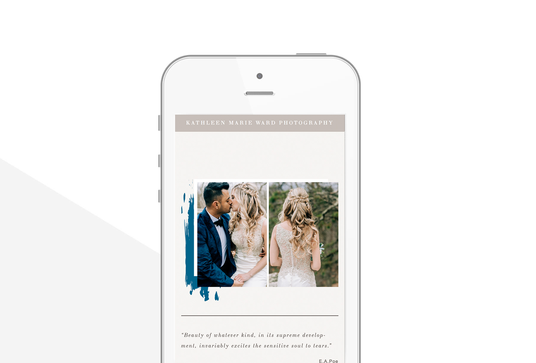 wedding-photographer-website-designs-2.jpg