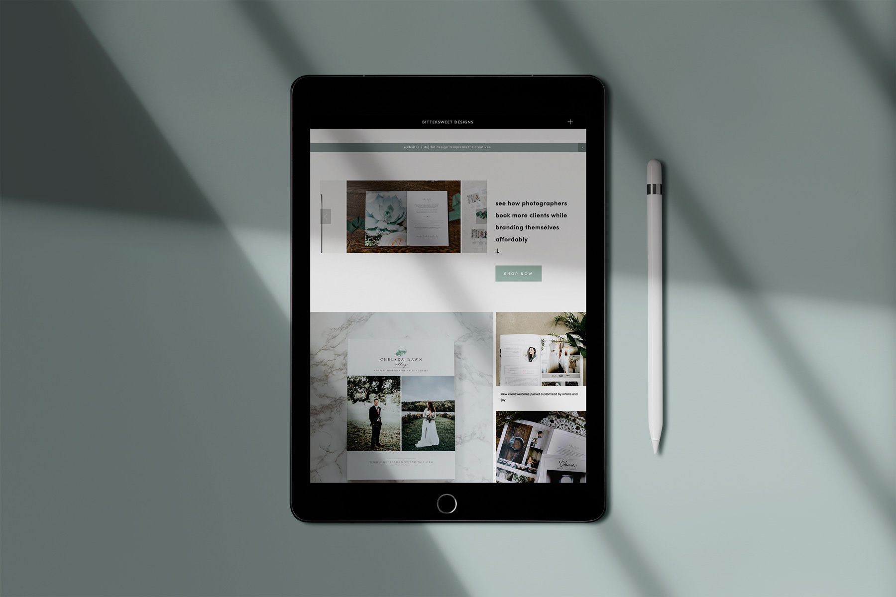 squarespace-tips-for-photographers.jpg
