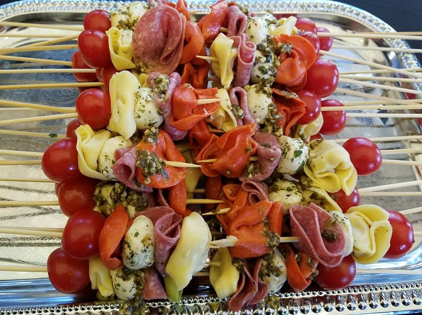 Antipasta Skewers.jpg