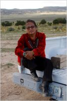 SUB_jp_Navajo_2_articleInline_6.jpg