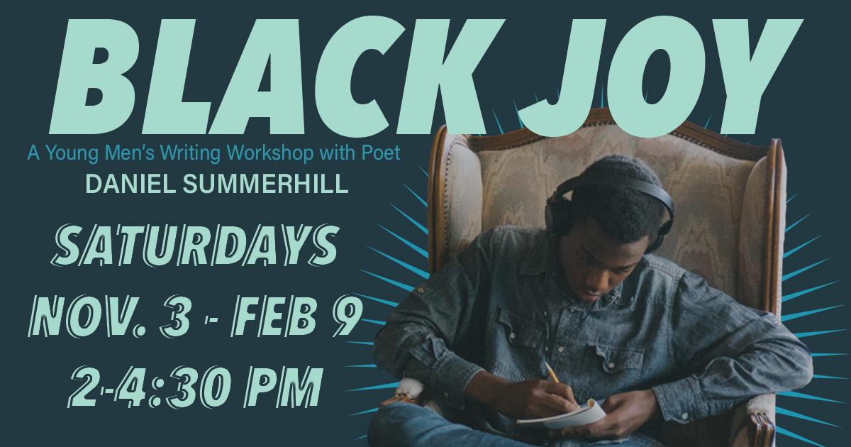 black joy.jpg