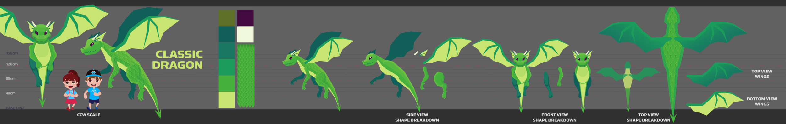 Dragon_1_modelSheet_full.png