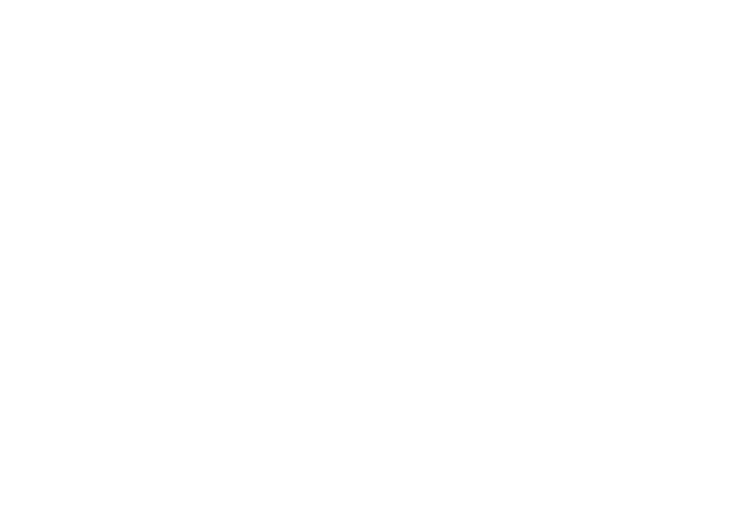 The Massage Spot Logo