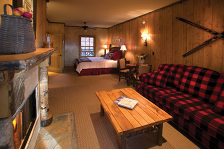 Rooms_lodge.jpg