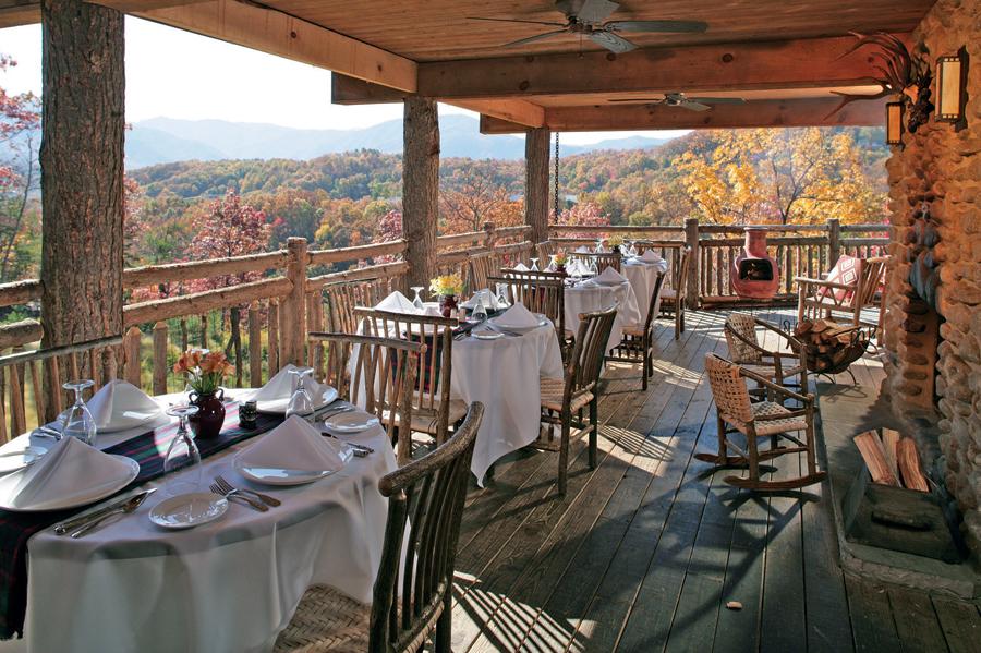 BBL Dining Deck.jpg