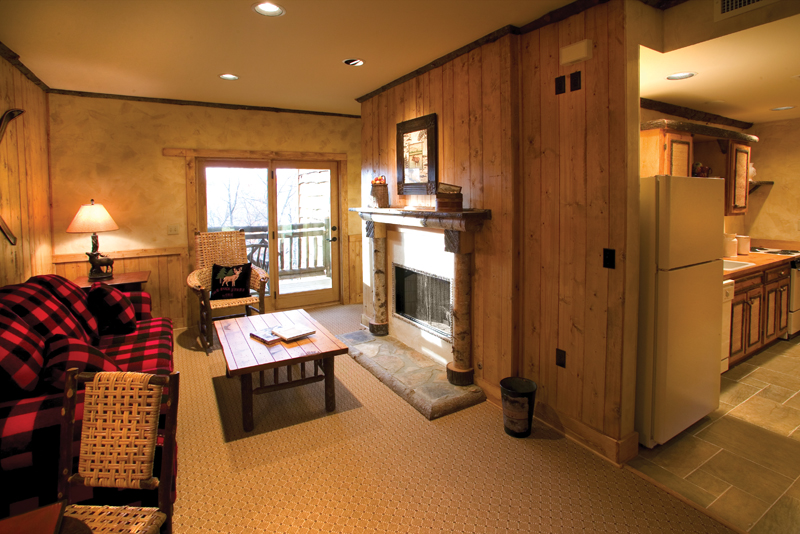 BBL Lodge Suite w Kitchen.jpg
