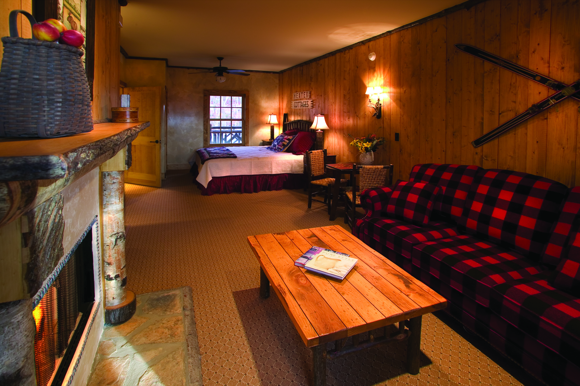 BBL Lodge Suite.jpg