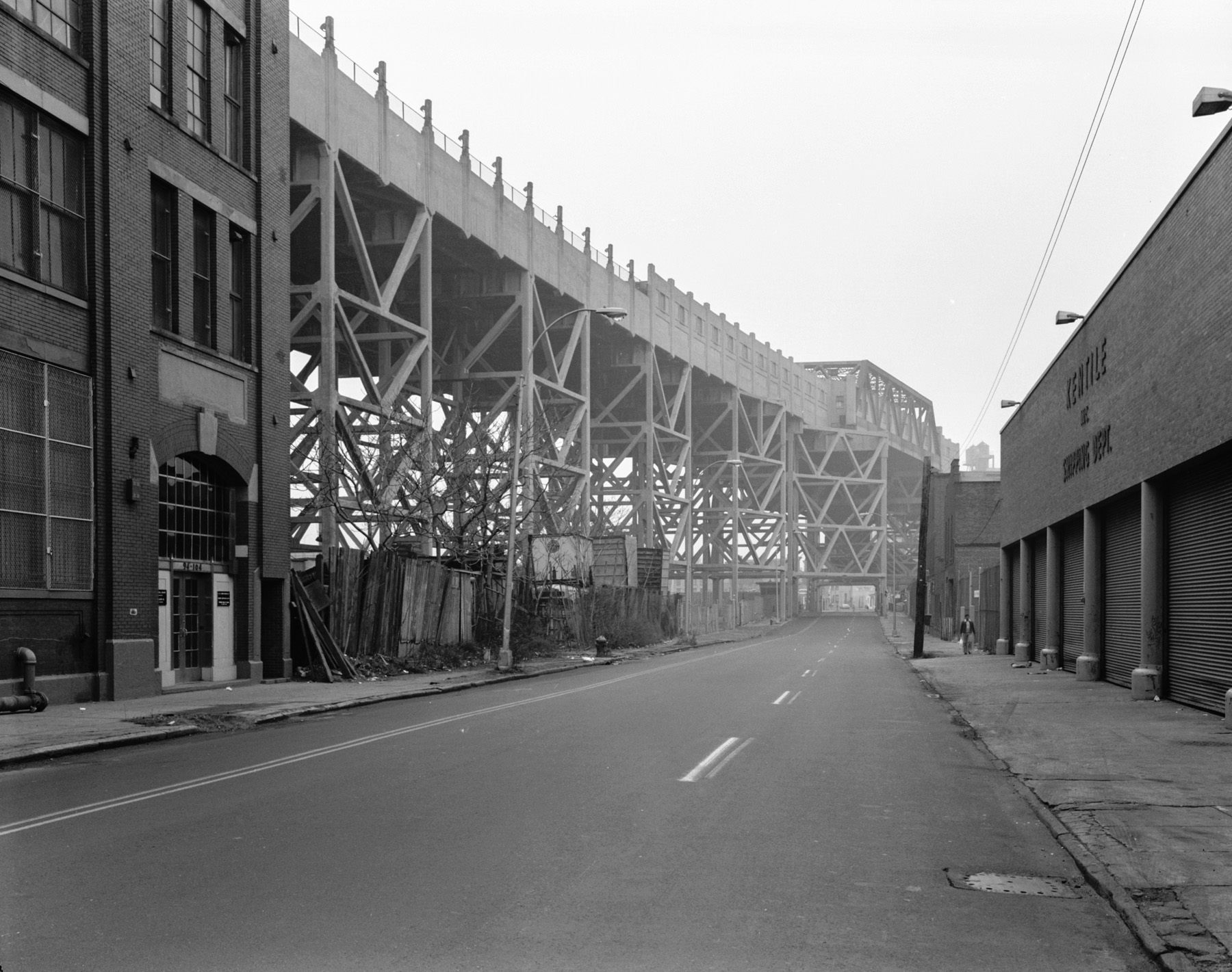 9th St, w, from 2nd ave.jpg