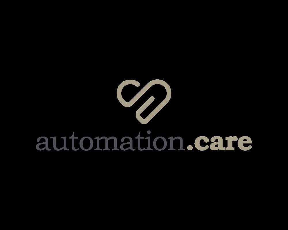 ac-logo-design-portfolio.png