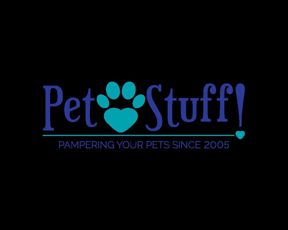 ps-logo-design-portfolio.png