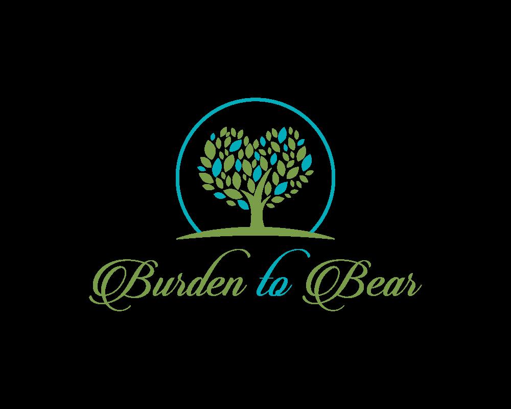 btb-logo-design-portfolio.png