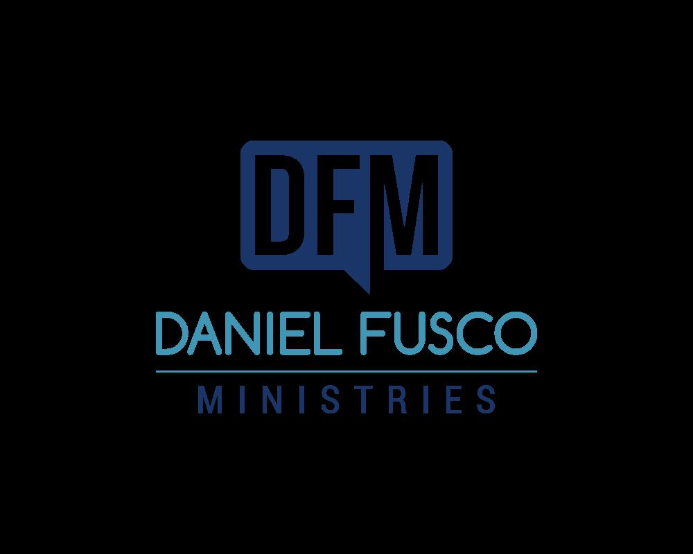 dfm-logo-design-portfolio.png