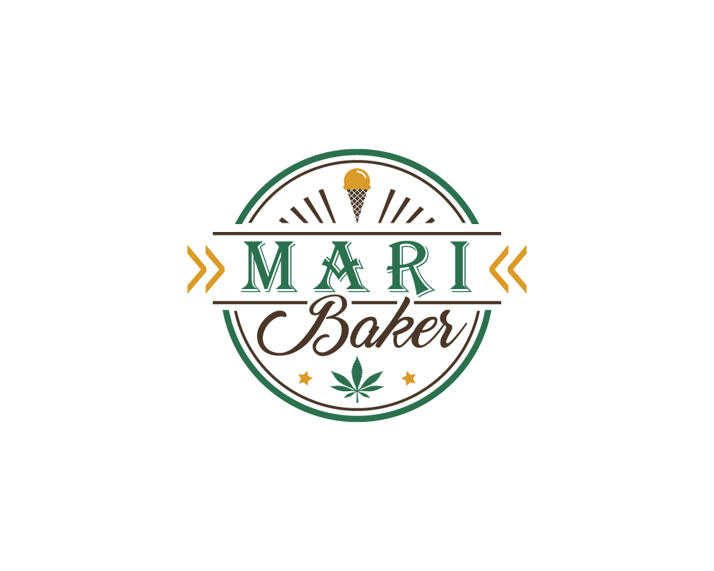 mbe-logo-design-portfolio.png