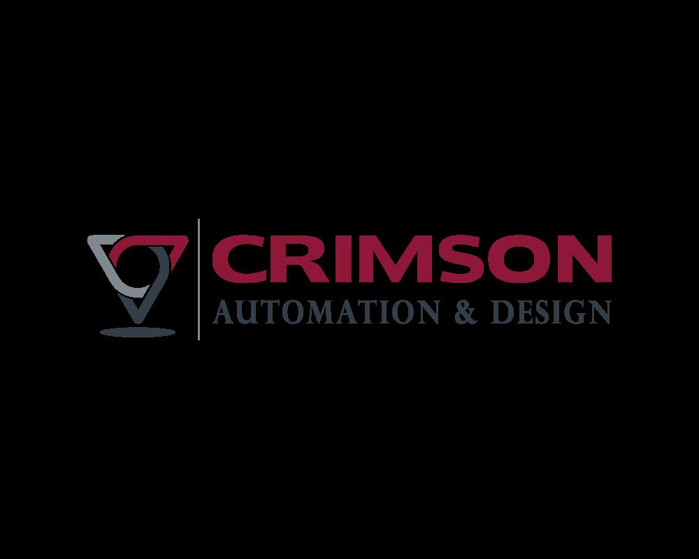 cad-logo-design-portfolio.png