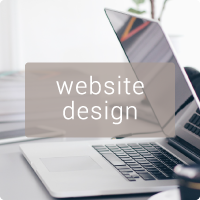 casey-evans-creative-website-design.png