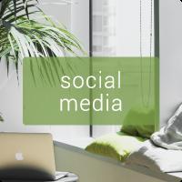 casey-evans-creative-social-media.png