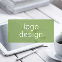 casey-evans-creative-logo-design-new.png