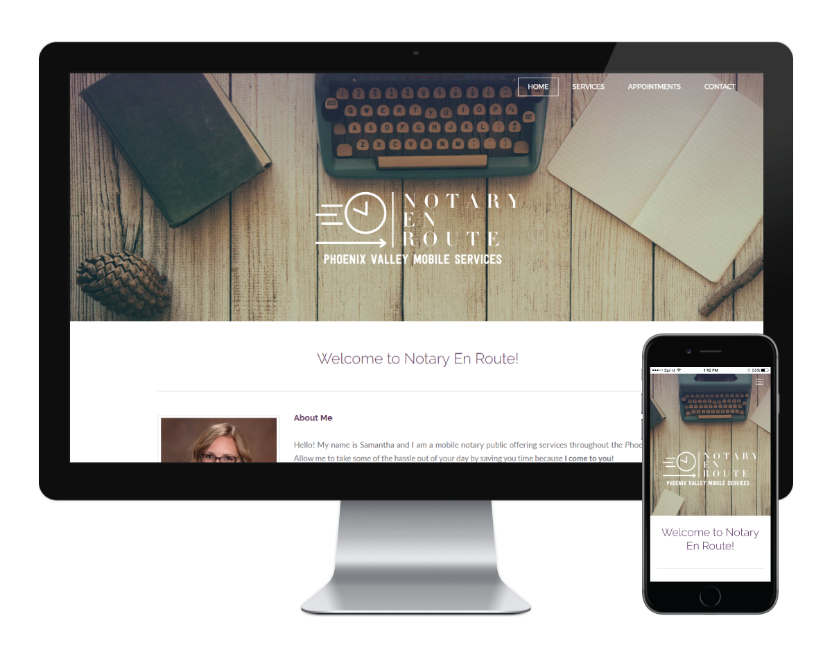 notary-en-route-website-preview.png