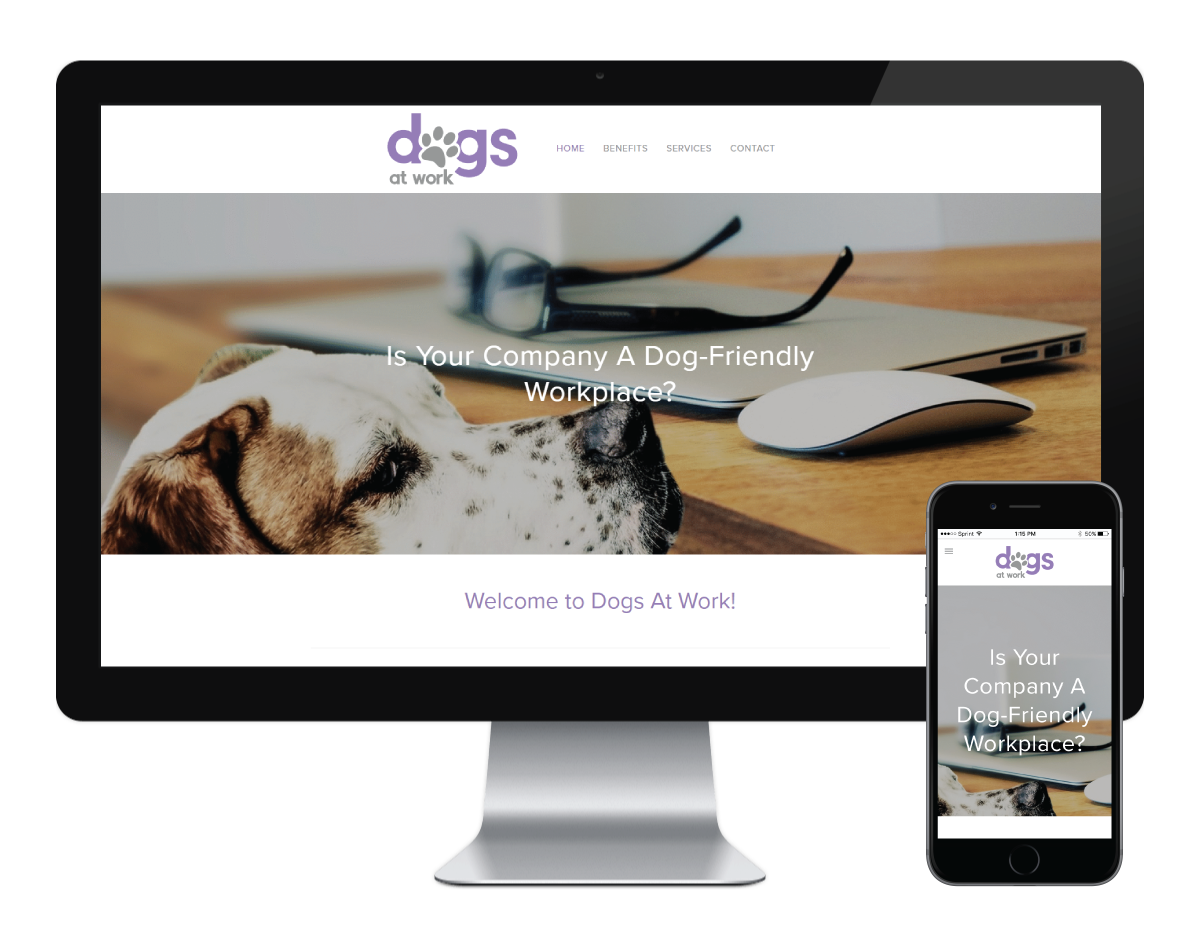 dogs-at-work-website-preview.png