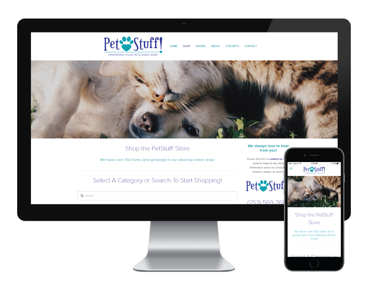 petstuff-website-preview.png