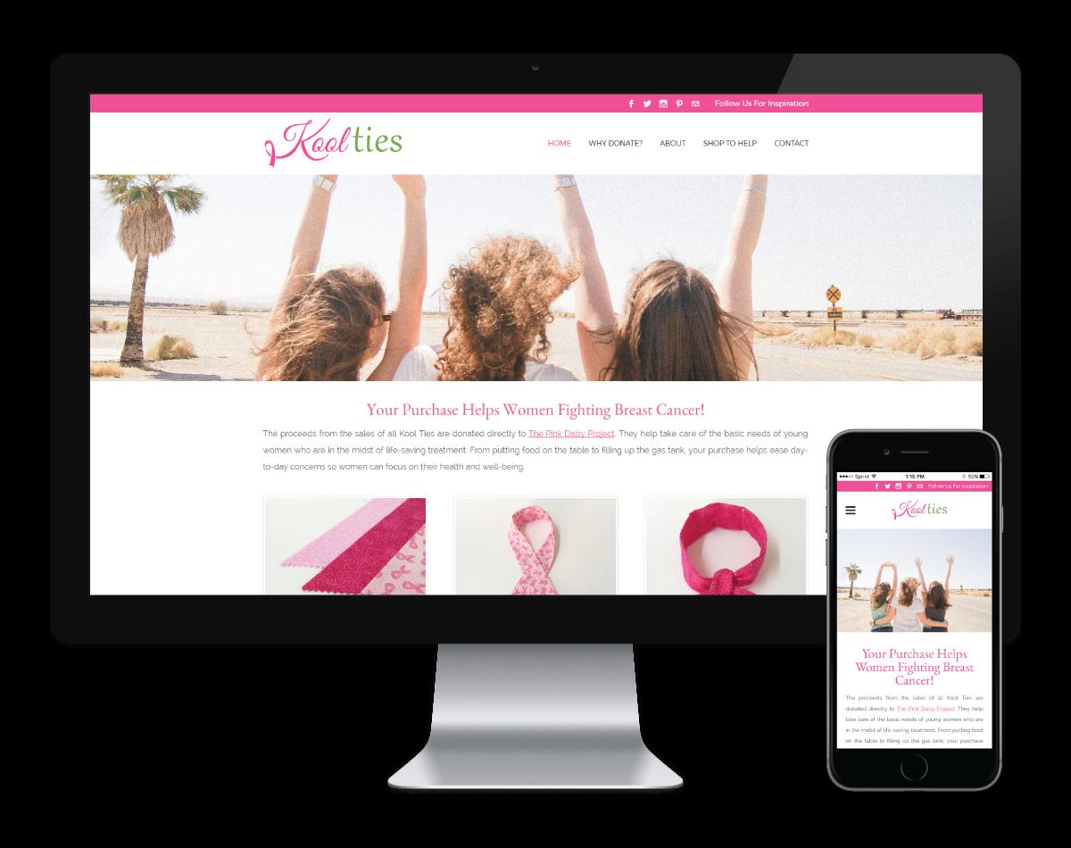 kool-ties-website-preview.png