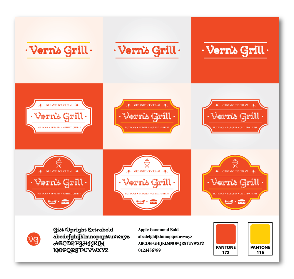 verns-grill-logo-style-sheet.png