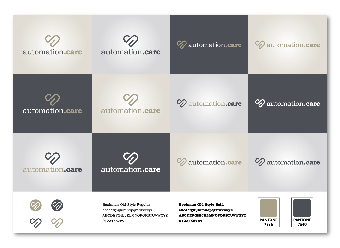 automation-care-logo-style-sheet.png