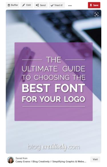 Pinterest-Pin-Sample.jpg