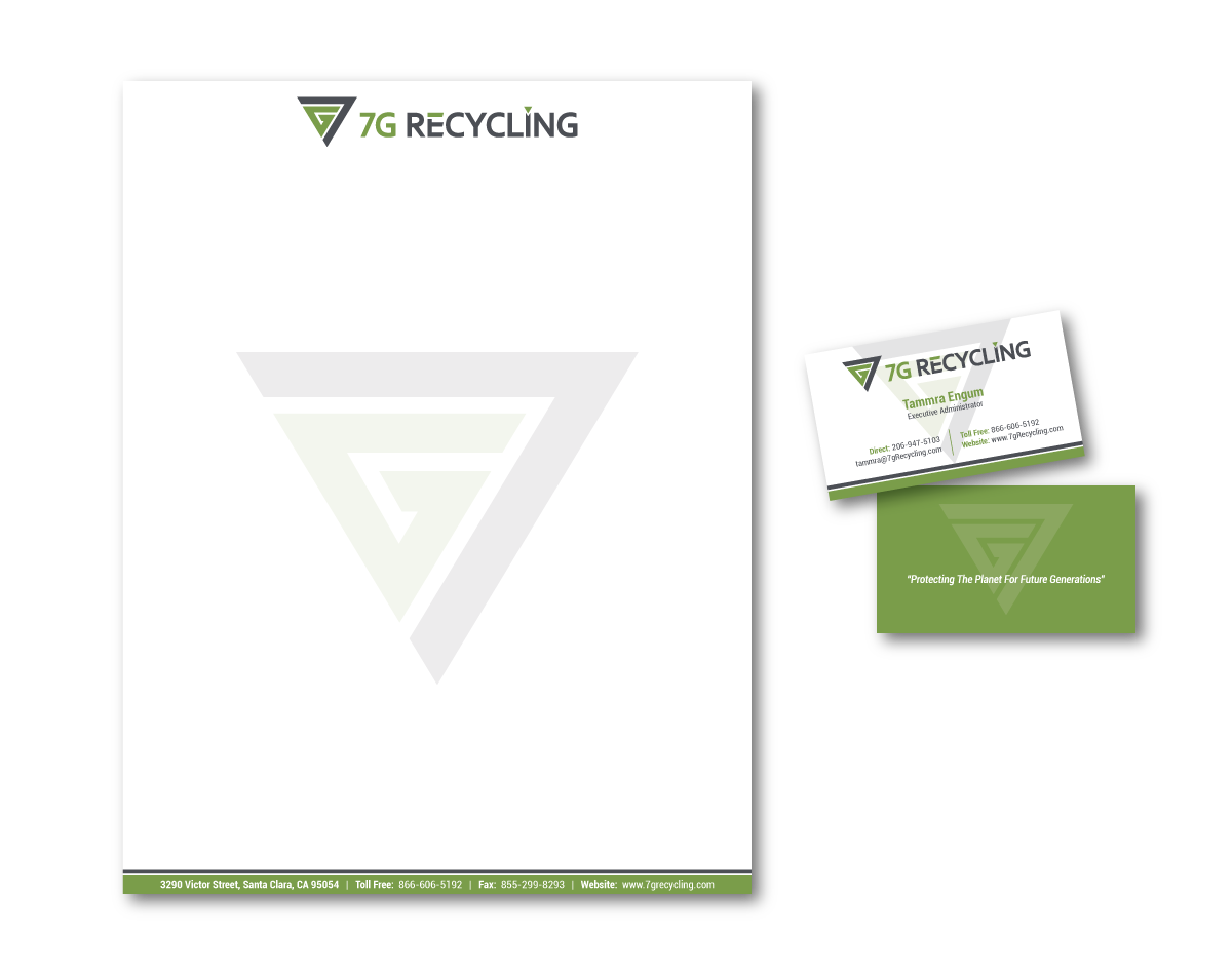7g-recycling-stationery-design.png