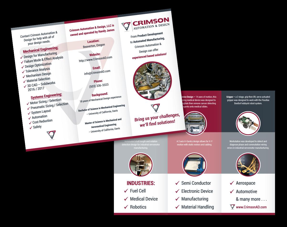 crimson-brochure-design.png