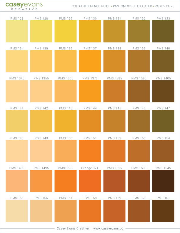 casey-evans-creative-color-reference-guide-page-2.jpg