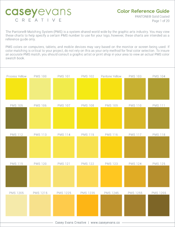 casey-evans-creative-color-reference-guide-page-1.jpg