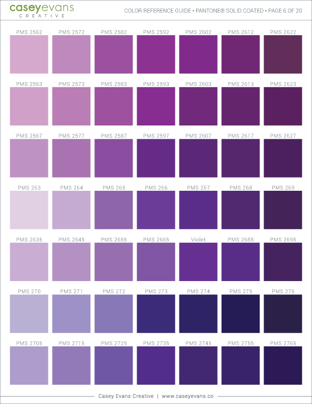 casey-evans-creative-color-reference-guide-page-6.jpg