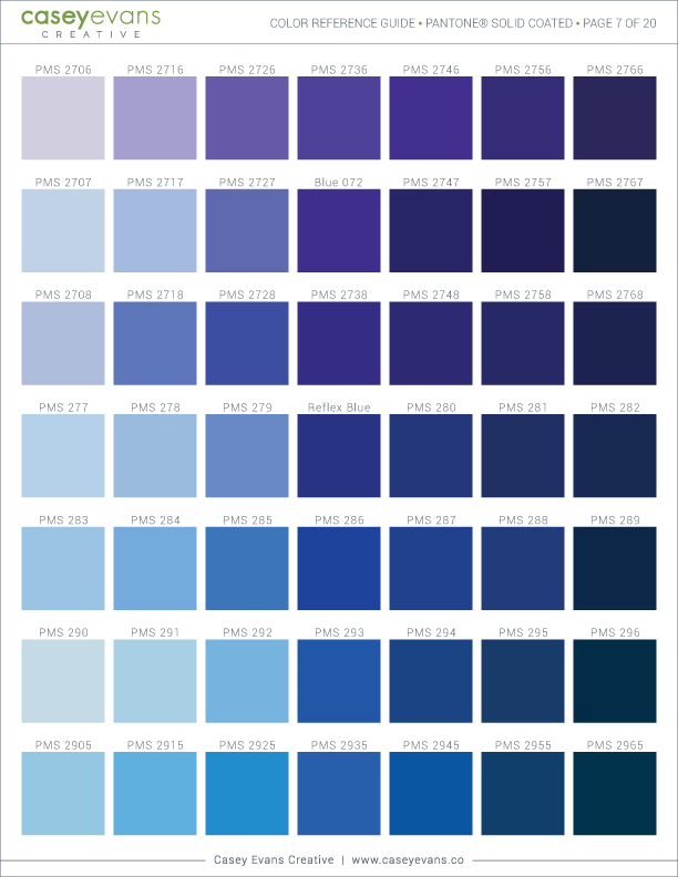 casey-evans-creative-color-reference-guide-page-7.jpg