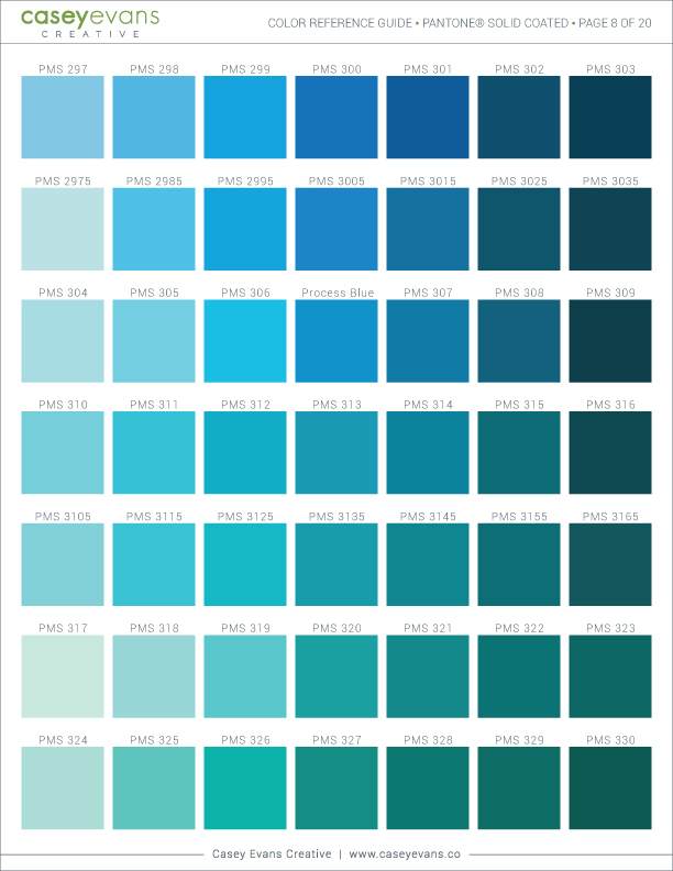 casey-evans-creative-color-reference-guide-page-8.jpg