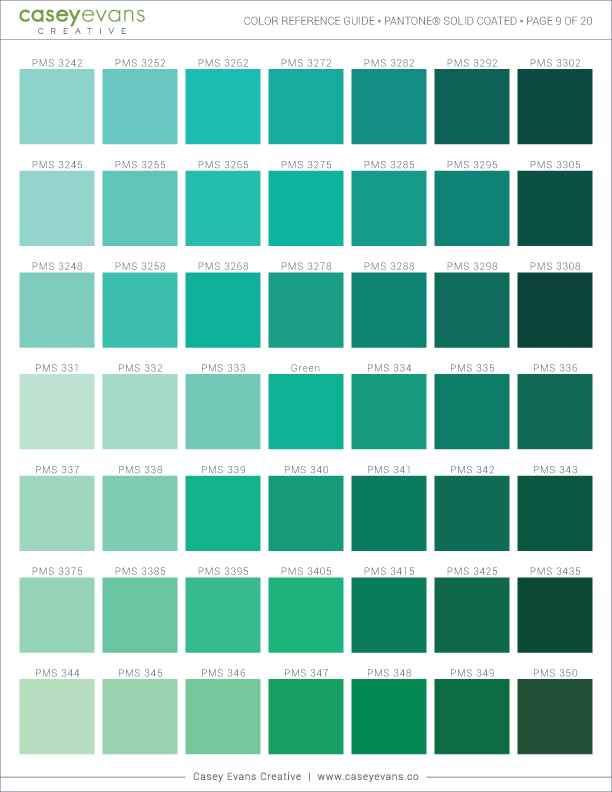 casey-evans-creative-color-reference-guide-page-9.jpg