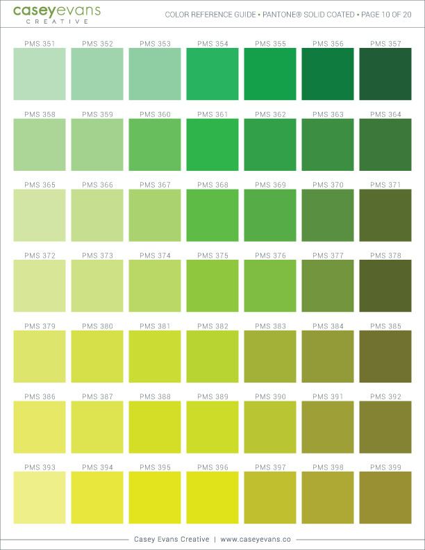 casey-evans-creative-color-reference-guide-page-10.jpg
